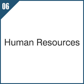 06 Human Resources
